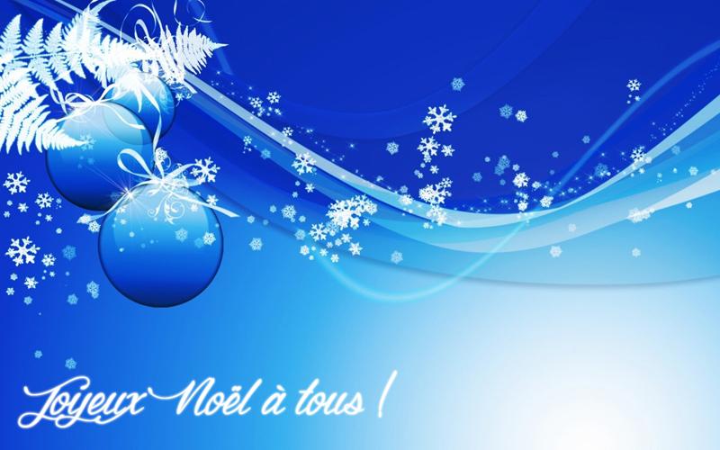 joyeux-noel-festival du reve-2014-blog